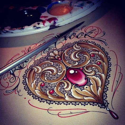 jenna tattoo designs 305 отметок 171 нравится 187 2 комментариев kerr