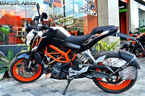 Ktm Duke 390 Cost Duke 390 Reportedly Gets Slipper Clutch At No Cost