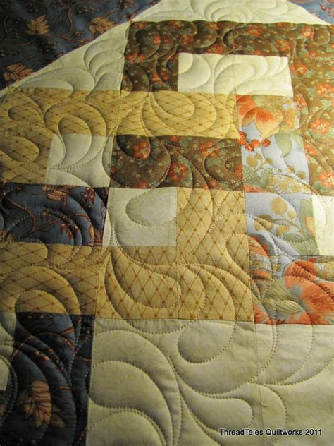 Quilting Edges by 1000 Images About Quilt Designs Edge To Edge On