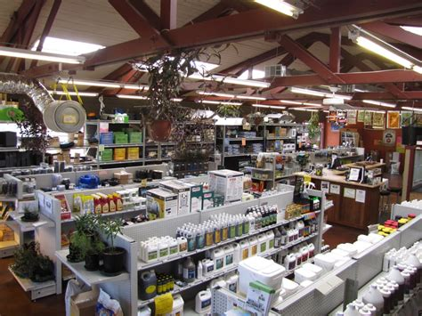 Gardeners Supply Hours Gardeners Supply Phone Number 28 Images Cg Landscape