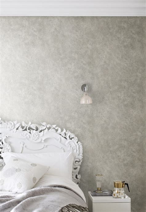 Bedroom Wallpaper Texture 11 Awesome Bedroom Wallpaper Ideas