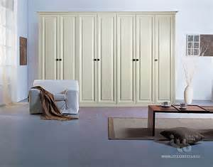 Modern Wardrobe Closet Wardrobe Bedroom Closet Armoire Clothes Closet
