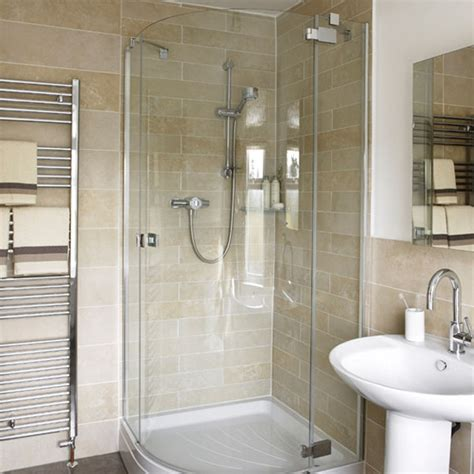 bathroom renovation ideas 2014 small bathroom renovation hac0