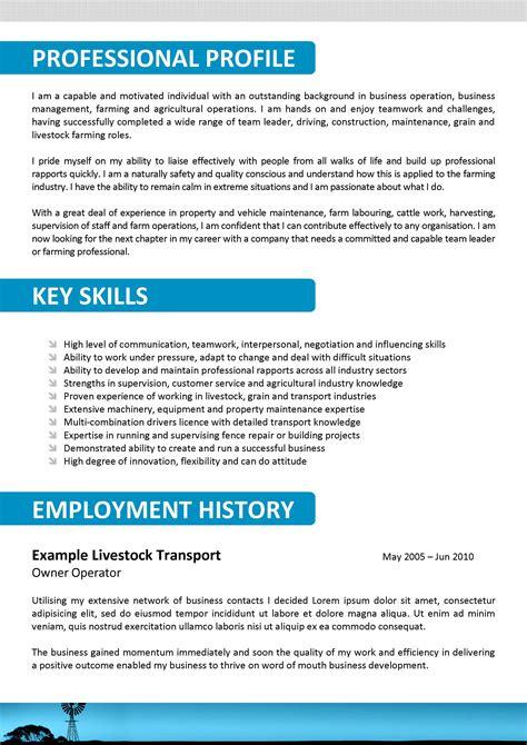 Application Letter For Fresh Graduate Hrm Student sle cover letter for fresh graduate hrm sle resume