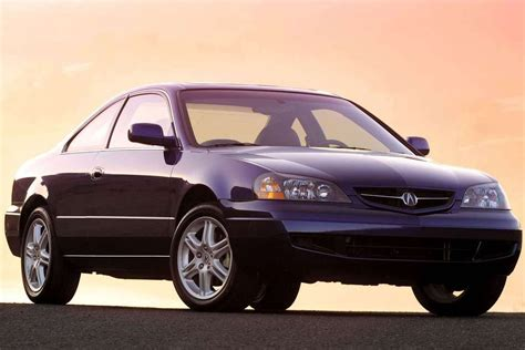 used acura used acura cl for sale buy cheap pre owned acura cars