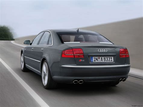 where to buy car manuals 2008 audi s8 electronic toll collection 2008 audi s8 information and photos momentcar