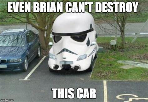 Car Memes - car memes 46 wishmeme