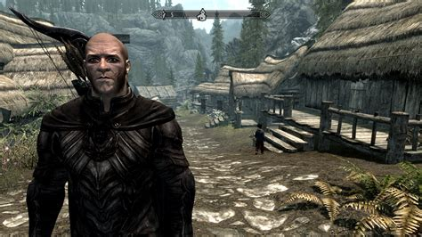 how to create cute character on skyrim steam community how to create cute character on skyrim steam community