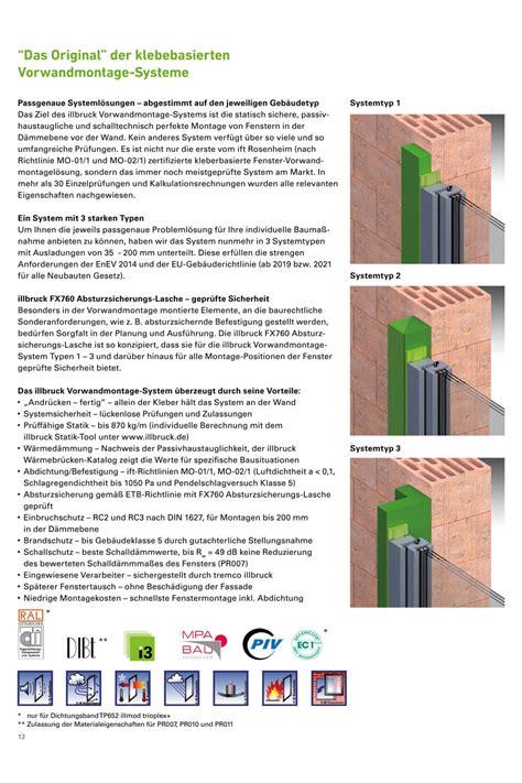 Montage Nach Ral by Service Und Beratung F 252 R Fassadenverglasungen Bei M 252 Nchen