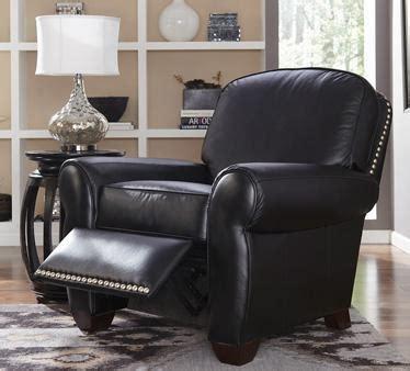la z boy furniture galleries in brick nj 08723 nj