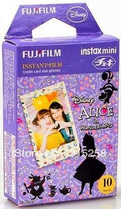 Instax Paper Mickey And Friends the diz fizz the diz fizz disney instax