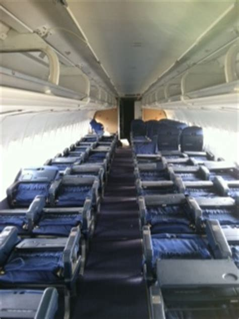 Aircraft Cabin Interior Market by Global Aircraft Cabin Interiors Market Continues Steady