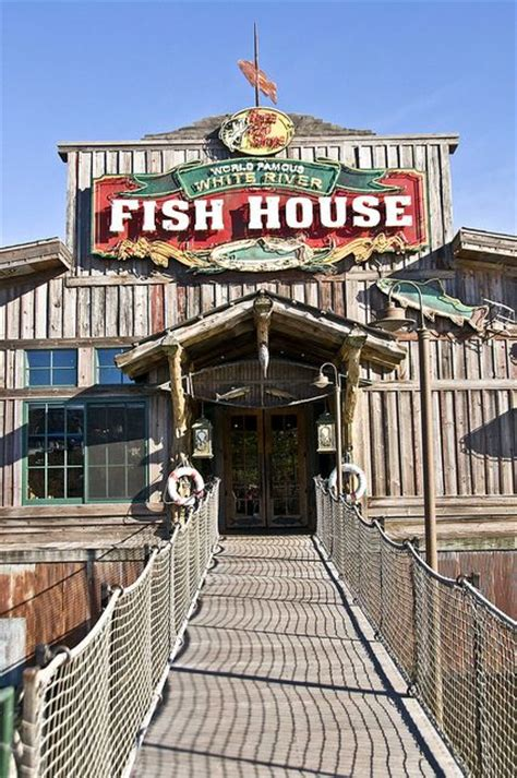 fish house branson pin by vanessa vande riet on branson mo family trip pinterest