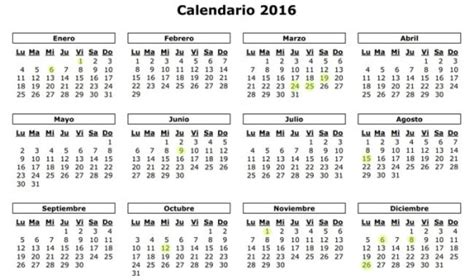 calendario tributario de costa rica 2016 new style for 2016 2017 calendario lunar 2016 costa rica calendario lunar 2016
