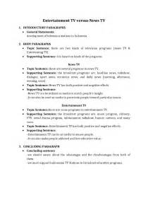 College Paper Outline by College Essay About Knitting