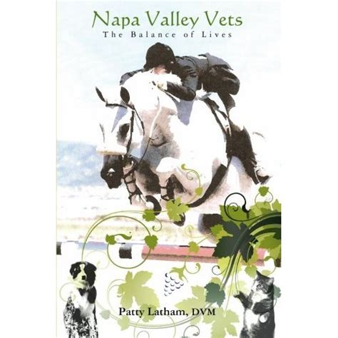 reference book napa valley mill creek veterinary service fort collins co