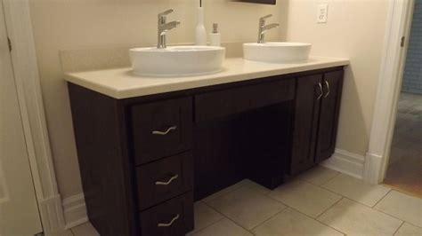 reface bathroom cabinets halifax kitchen cabinet refacing cabinet refacing location