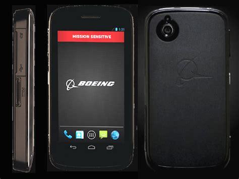 phone boning boeing black le smartphone blackberry autodestructeur de