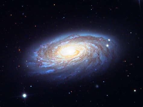 imagenes del universo y sus galaxias tipos o clases de galaxias nombres caracter 237 sticas