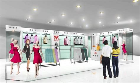home design shop interior design clothing store interior home design china fashion shop designjpg cloth shop