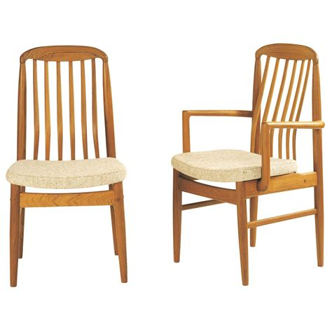 Sun Chairs by Sun Dining Arm Chair Bl 10a From 469 00 By Sun Cabinet