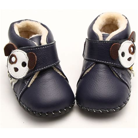 Chaussures Chien Chaussure Petit Chien