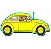 Grandmas Got A Little Yellow Car  Kindergarten