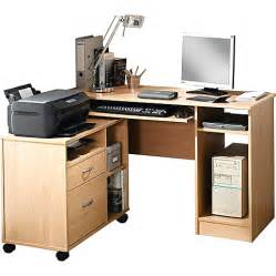 Computer Desk For Office Hideaway Computer Desk Home Office Furniture Extendable Desk M1680