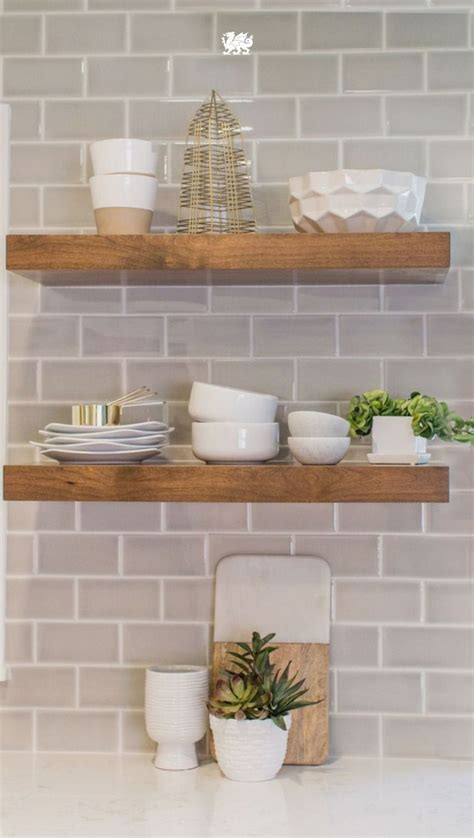best 25 gray subway tile backsplash ideas on