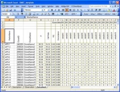 diode datasheets diode datasheets at datasheetdirect prlog