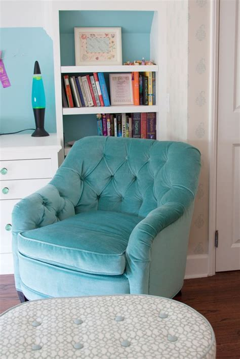 chairs for teen bedrooms best 20 turquoise chair ideas on pinterest teal carpet teal study desks and green