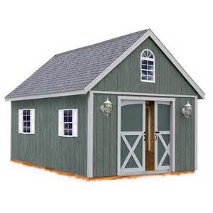 Wood Storage Shed Kits 1000 Images About Best Barn Kits On Best