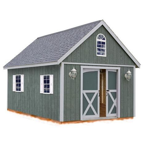 Metal Storage Shed Kits by 1000 Ideas About Metal Storage Sheds On Metal