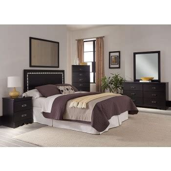 National Furniture Bedrooms Swag Bedroom 237 Swag Bedroom Groups National Mattress Furniture Warehouse