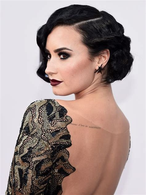 demi lovato all the songs find out which demi lovato song you are