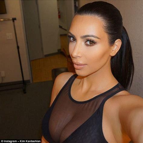 kamilla 65 year old allover30 movie inside kim kardashian s makeup bag daily mail online