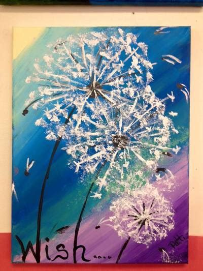 paint nite dover nh paint for