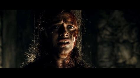 resensi film evil dead 2013 evil dead director and cast commentary the opening scene
