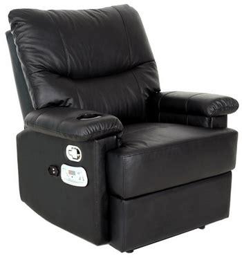 X Rocker Recliner Gaming Chair Deluxe X Rocker Recliner Gaming Chair With Rumble The Ferret Journal