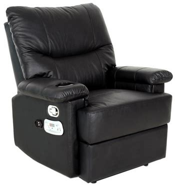 x rocker multimedia recliner gaming chair x rocker recliner gaming chair boysstuff co uk x rocker