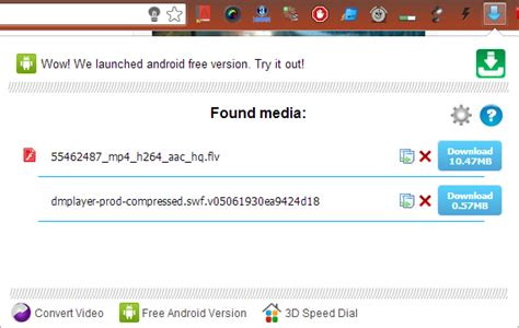fb download video download facebook videos without using any software