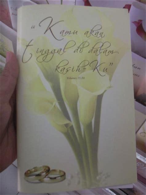design cover buku misa bikin buku misa pernikahan katolik oleh dr handry carlos
