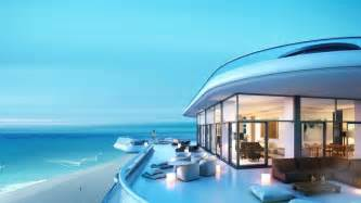 Outdoor Furniture Miami Fl by 12 Billionaire Vacation Homes