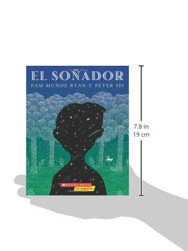 el soborno spanish language edition el so 241 ador spanish language edition of the dreamer spanish edition paperback in the uae