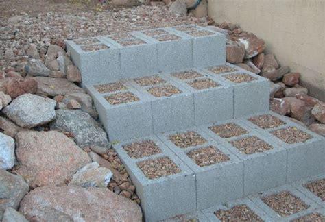 Cinder Block Homes Plans cinder blocks concrete blocks how to use cinder blocks