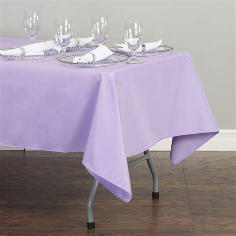light pink 120 tablecloth 120 in tutu tablecloth pink