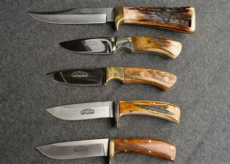 knife for custom handmade knives for sale river custom knives