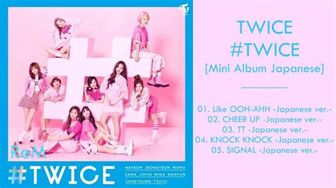 download mp3 free twice likey mini album twice twice mp3 download japanese youtube