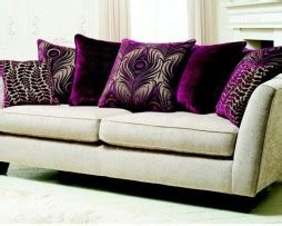 biarritz fabric sofa and loveseat sofas product categories one two one interiors malta
