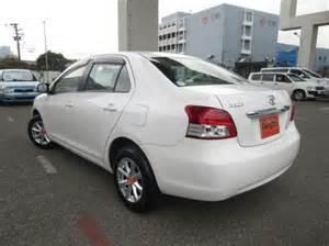 toyota brand new cars toyota belta brand new car mombasa island co ke